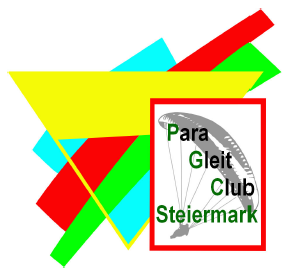 pgc_logo_2014