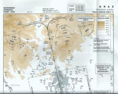 Luftraumgelder11