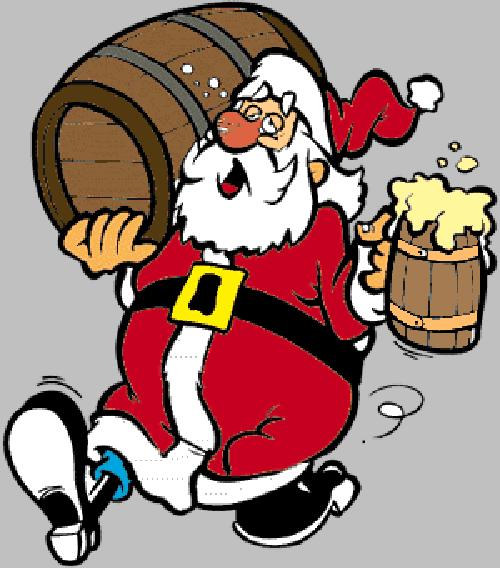 paragleitclub steiermark weihnachtsfeier